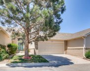 9663 Brentwood Way Unit B, Westminster image