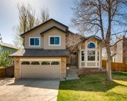 1279 Ascot Avenue, Highlands Ranch image