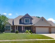 3689 Fountain View  Drive, Greenwood image