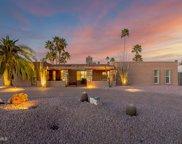 14609 N Interlacken Drive, Phoenix image