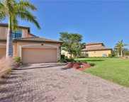 6914 Grand Estuary Trail Unit 104, Bradenton image