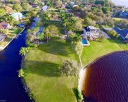 798 Overriver DR, North Fort Myers image