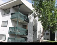 219 E Hill Ave #3  S, Murray image