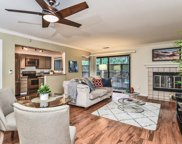 304 Grapevine Pl, Pleasant Hill image