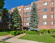 110 South Dunton Avenue Unit 4I, Arlington Heights image