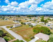 25 NE 11th LN, Cape Coral image