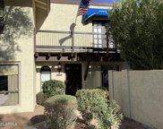 8638 S 51st Street Unit #2, Phoenix image