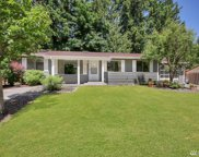 19109 57th St E, Lake Tapps image