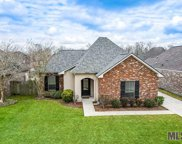 40342 Coldwater Dr, Gonzales image