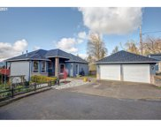 15607 SE OATFIELD  RD, Milwaukie image