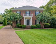 603 Roanoke Pl, Franklin image