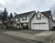 30833 3rd Place S, Federal Way image