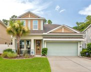 8116 Champions Forest Way, Tampa image