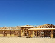 18925 Red Feather Road, Apple Valley image