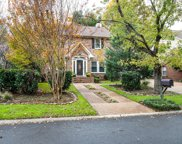 430 Maplegrove Dr, Franklin image