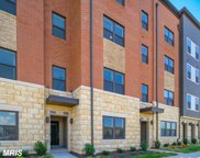 44796 TIVERTON SQUARE Unit #154, Ashburn image