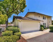 52 Rolling Green Circle, Pleasant Hill image