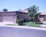5526 N 5th Lane, Phoenix image