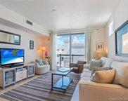 110 Washington Ave Unit #1812, Miami Beach image