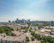 3030 Mckinney Avenue Unit 2304, Dallas image