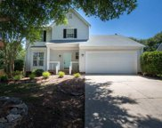 11 Wingcup Way, Simpsonville image