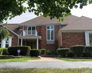 3473 Wedgewood Dr, Rochester Hills image