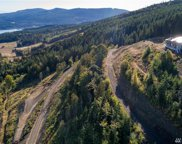 0 Louella Heights Lot 3, Sequim image