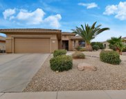 19434 N Canyon Whisper Drive, Surprise image