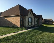 1077 Chartres, Oak Ridge image