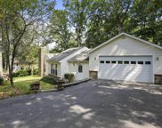 1123 Severnview   Drive, Crownsville image