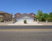27670 Lakeview Drive, Helendale image