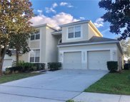 7766 Tosteth Street, Kissimmee image
