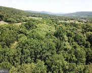 13141 Sagle Road (Lot #2), Purcellville image