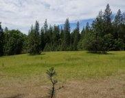 TL 303 Pleasant Creek  Road, Rogue River image