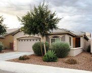 3260 S Santa Rita Way, Chandler image