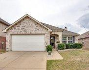 12632 Shady Cedar, Fort Worth image