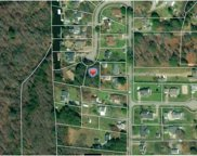 115 Harbor Crescent, York County South image