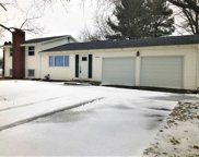 52700 Walsingham Lane, South Bend image