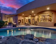 3421 S Camellia Place, Chandler image
