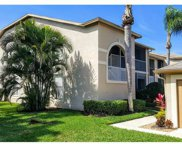 14290 Hickory Links CT Unit 1911, Fort Myers image