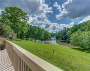 53  Old Post Road, Lake Wylie image