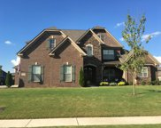 2928 Chantry Place, Gurley image