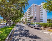 1455 N Treasure Dr Unit #8O, North Bay Village image