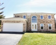 600 Chesterfield Lane, Barrington image