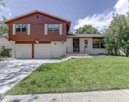 6258 West 84th Avenue, Arvada image