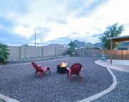 7995 W Mural Hill, Marana image