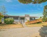 3004 13th St SW, Puyallup image