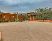 38555 N School House Road, Cave Creek image