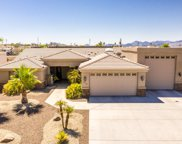 2174 Pima Dr N, Lake Havasu City image