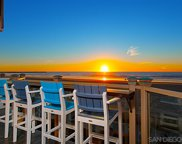 2965 Ocean Front Walk Unit #2, Pacific Beach/Mission Beach image